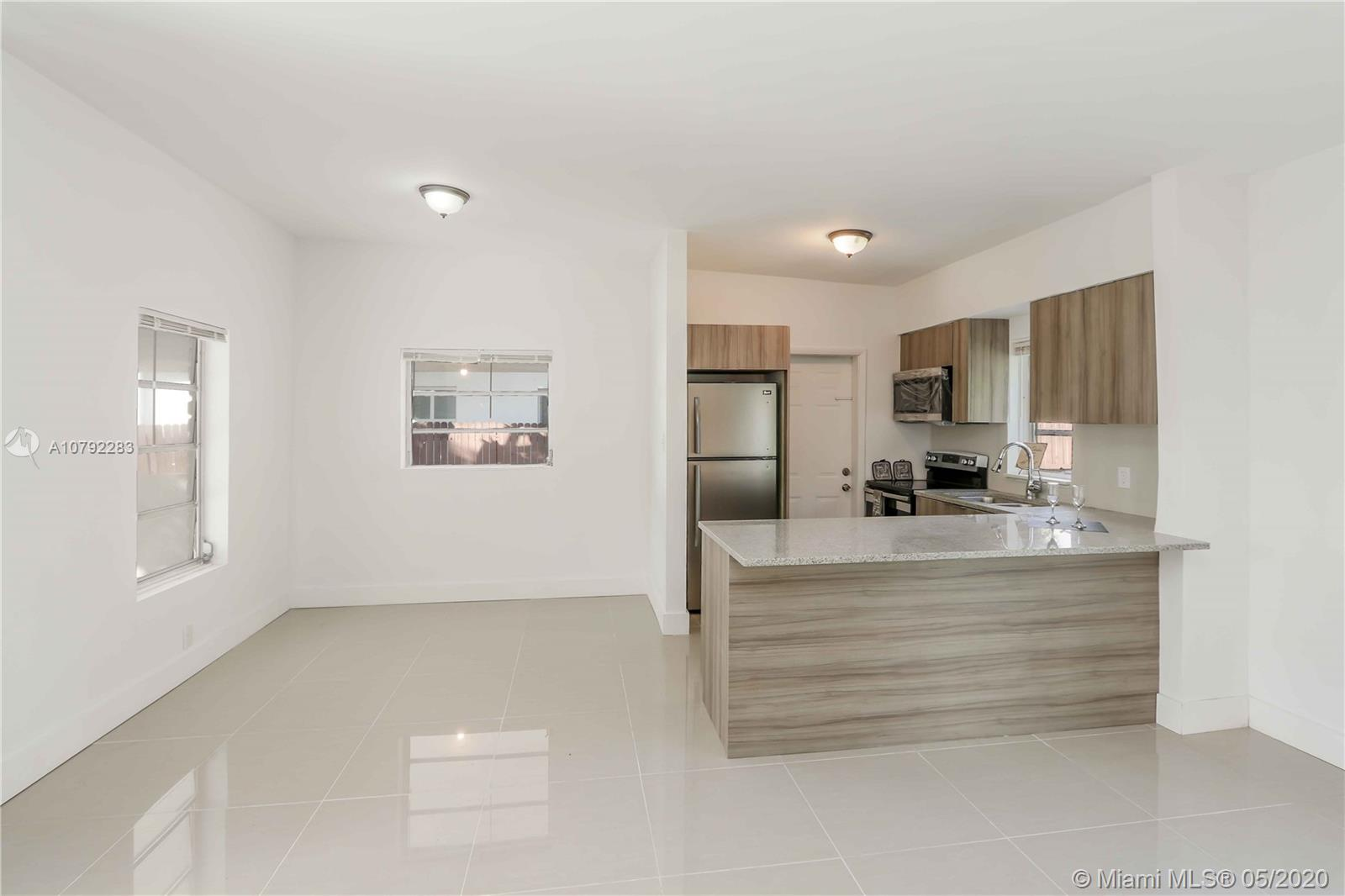 301 NW 109th St  For Sale A10792283, FL