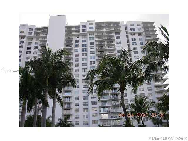 2801 NE 183rd St #403W For Sale A10792299, FL