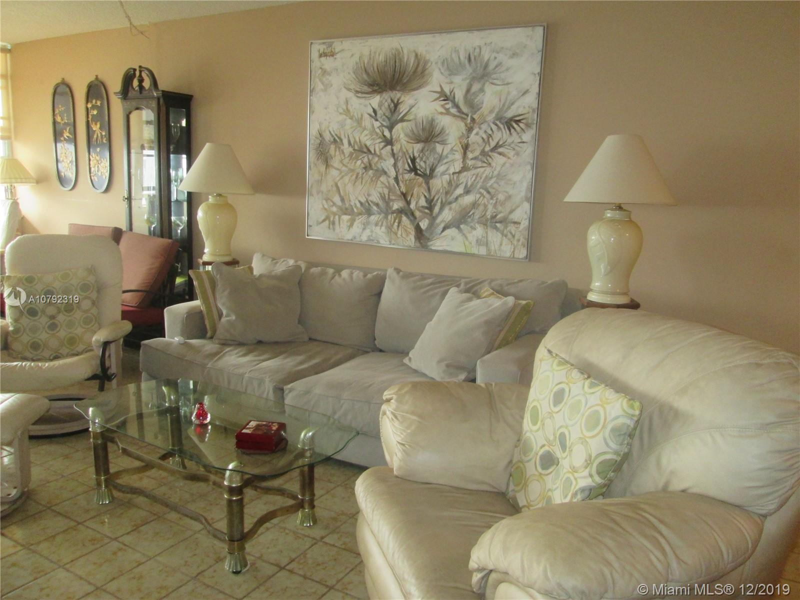 251  174th St #2315 For Sale A10792319, FL