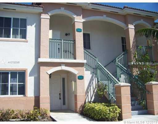 2931 SE 13th Rd #205-38 For Sale A10792395, FL