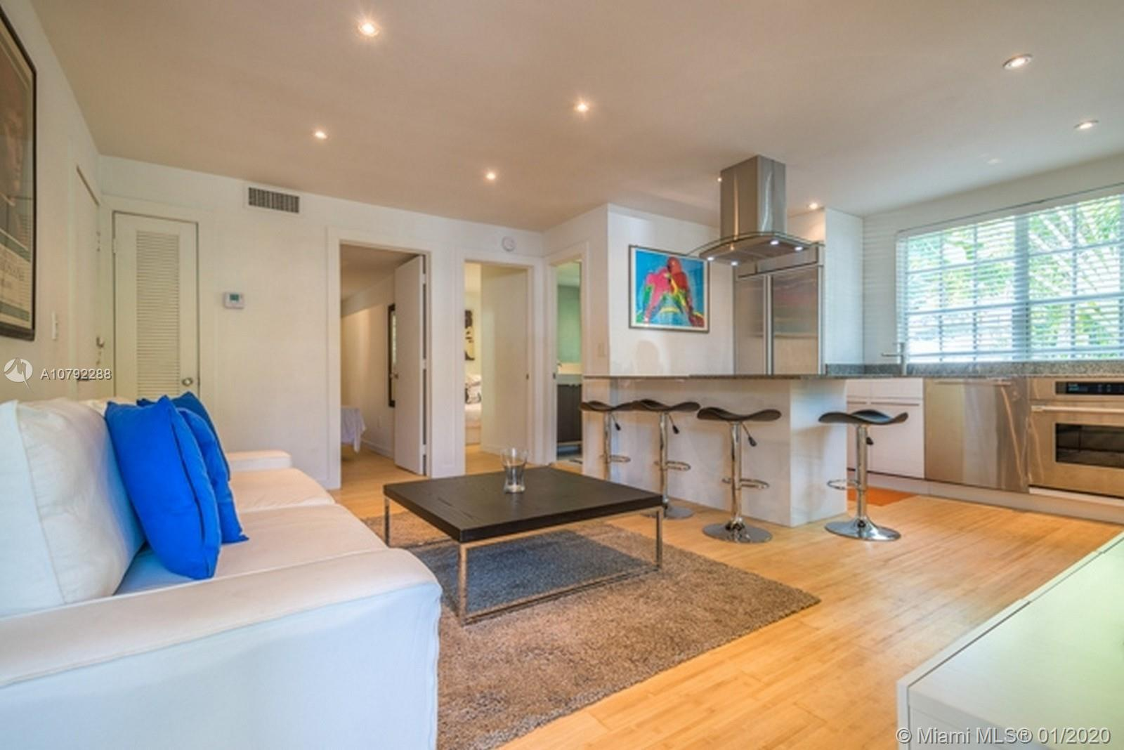 940  7th St #940A For Sale A10792288, FL