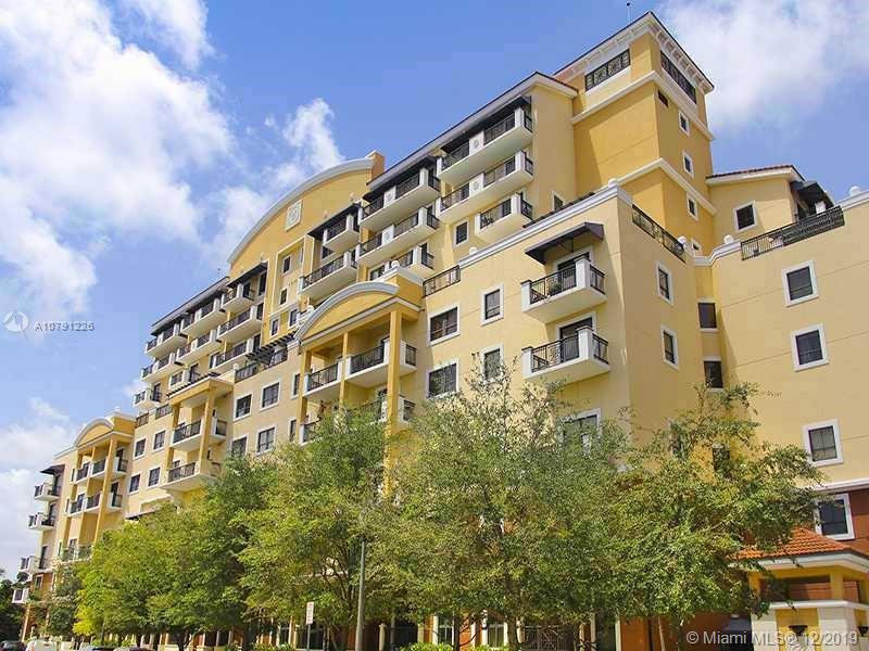 8390 SW 72 Avenue #606 For Sale A10791226, FL