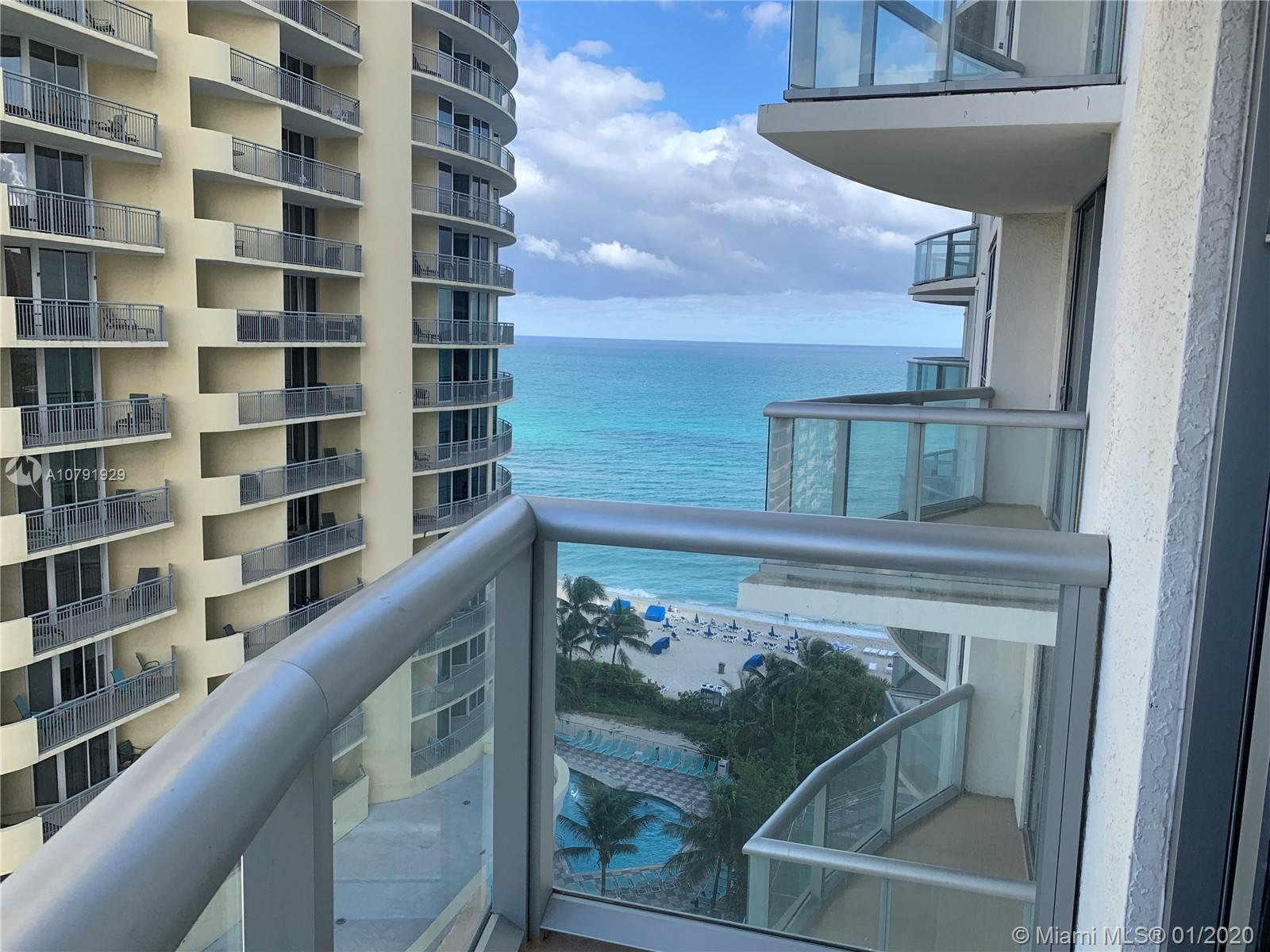 17315  Collins Ave #1006 For Sale A10791929, FL
