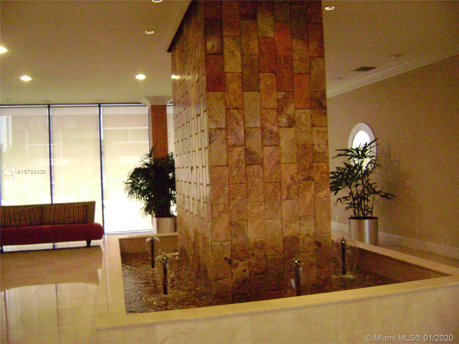 1865  brickell ave #A-209 For Sale A10792436, FL