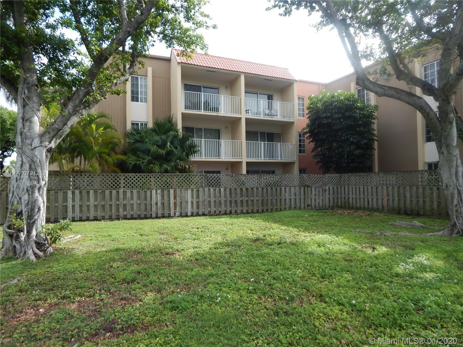 5122 NW 79th Ave #203 For Sale A10791289, FL