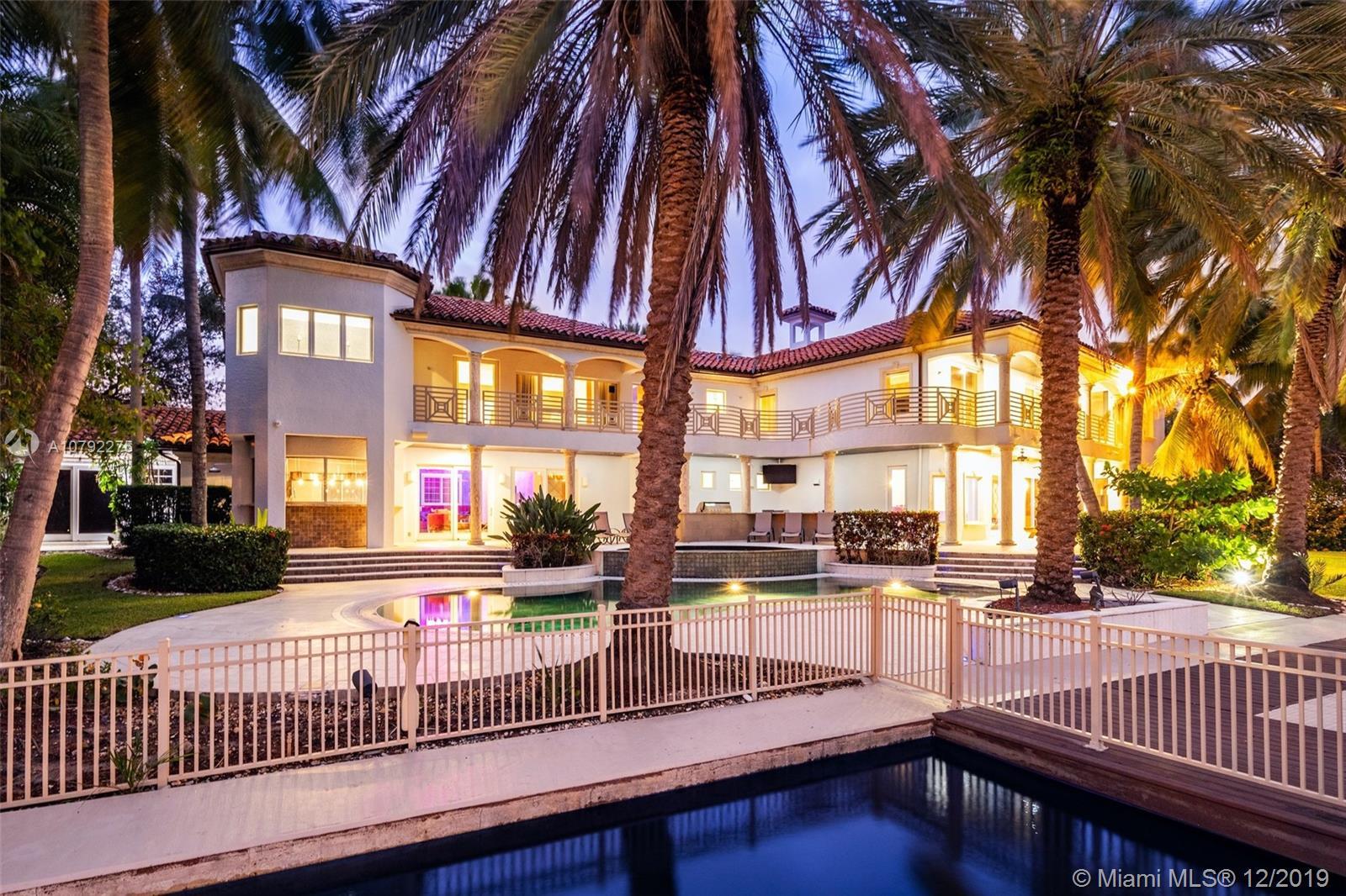 112 S Gordon Rd, Fort Lauderdale, FL 33301