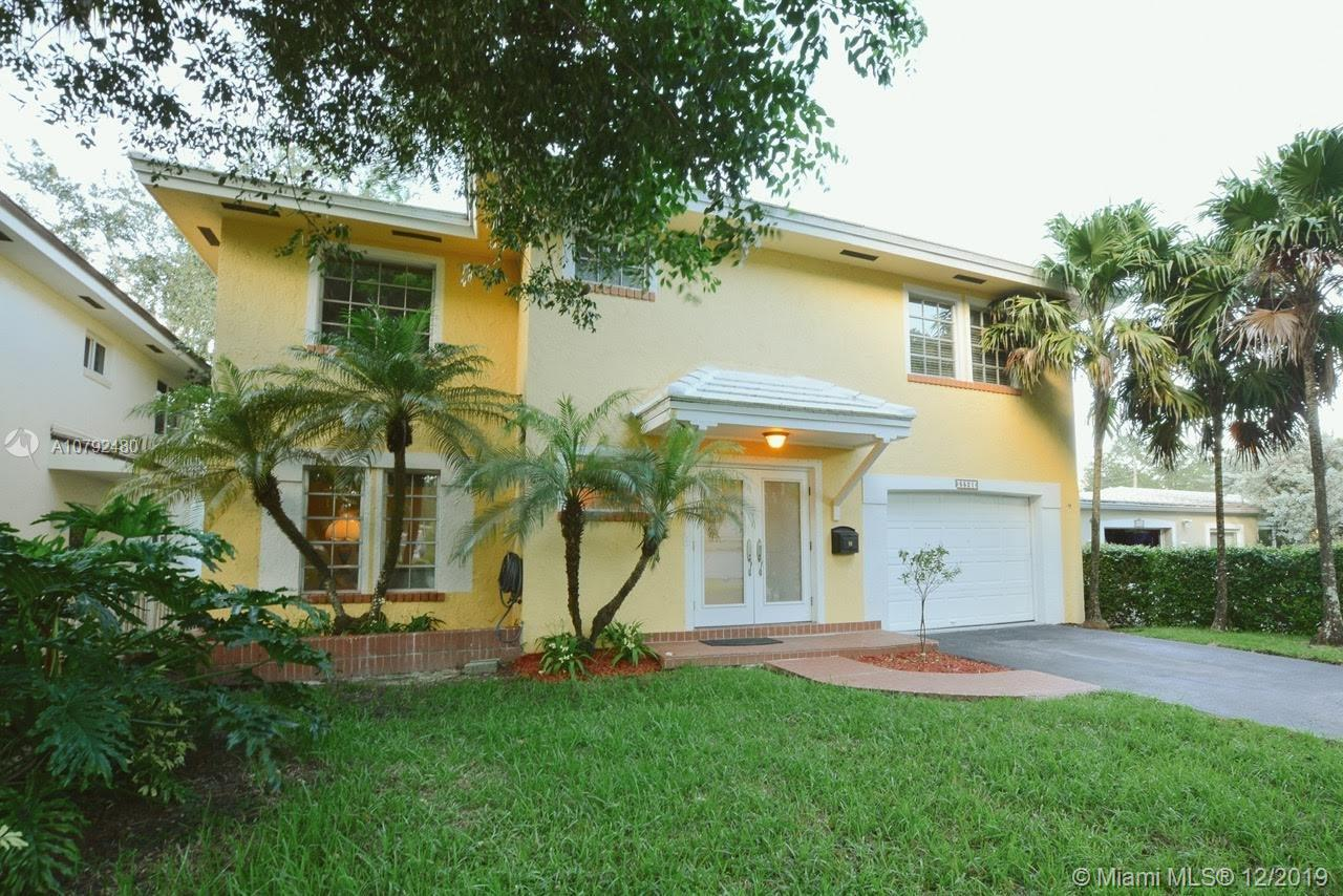 5521  Sardinia St  For Sale A10792480, FL