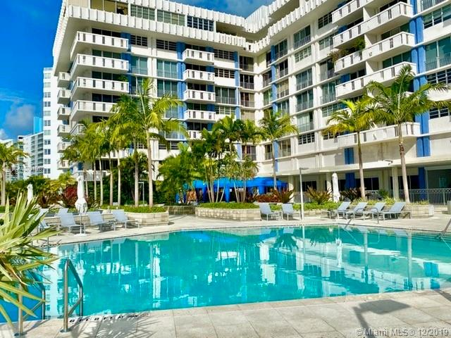 800  West Ave #PH34 For Sale A10791667, FL