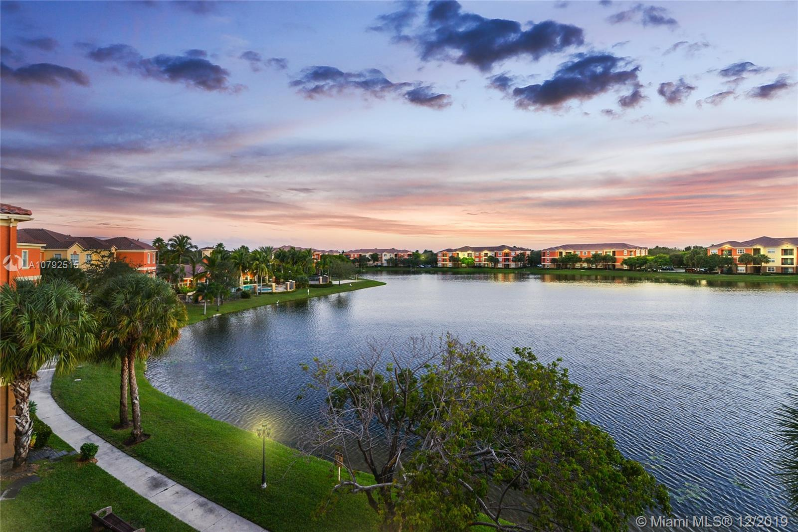 4404 SW 160th Ave #837 For Sale A10792515, FL