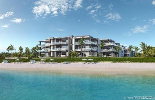1901 S Ocean Blvd 17, Delray Beach, FL 33483