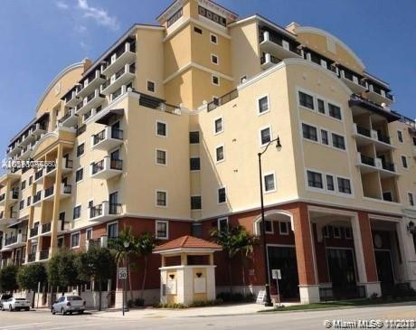 8390 SW 72nd Ave #707 For Sale A10792550, FL