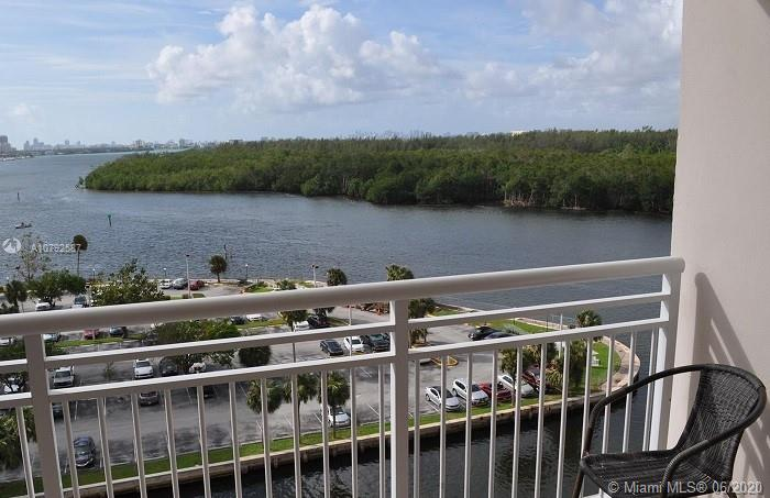 400  Kings Point Dr #907 For Sale A10792587, FL