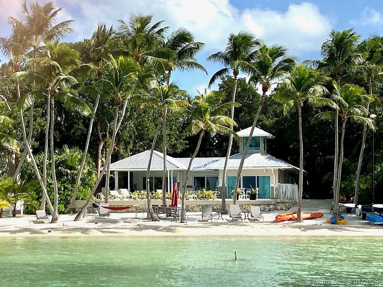 96150 Overseas Hwy, Other City - Keys/Islands/Caribbean, FL 33037