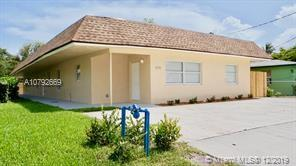 614 NW 2nd St A, Delray Beach, FL 33444