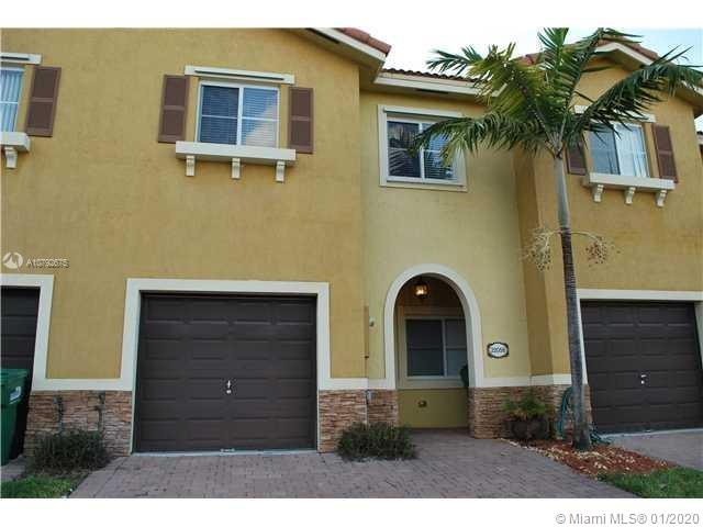 Undisclosed For Sale A10792675, FL