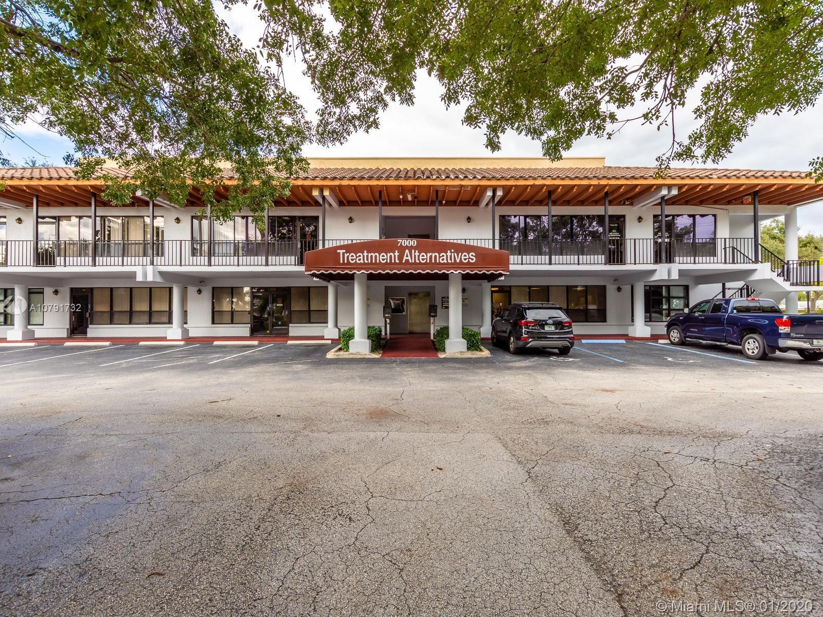 7000 N Federal Hwy, Boca Raton, FL 33487