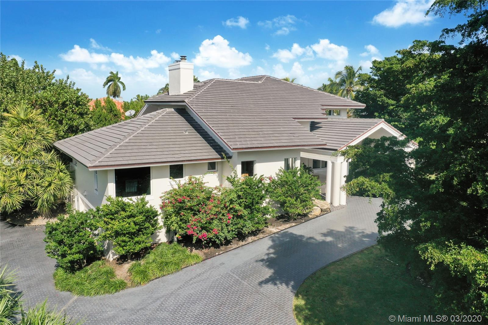 11050  Tanya St  For Sale A10790693, FL