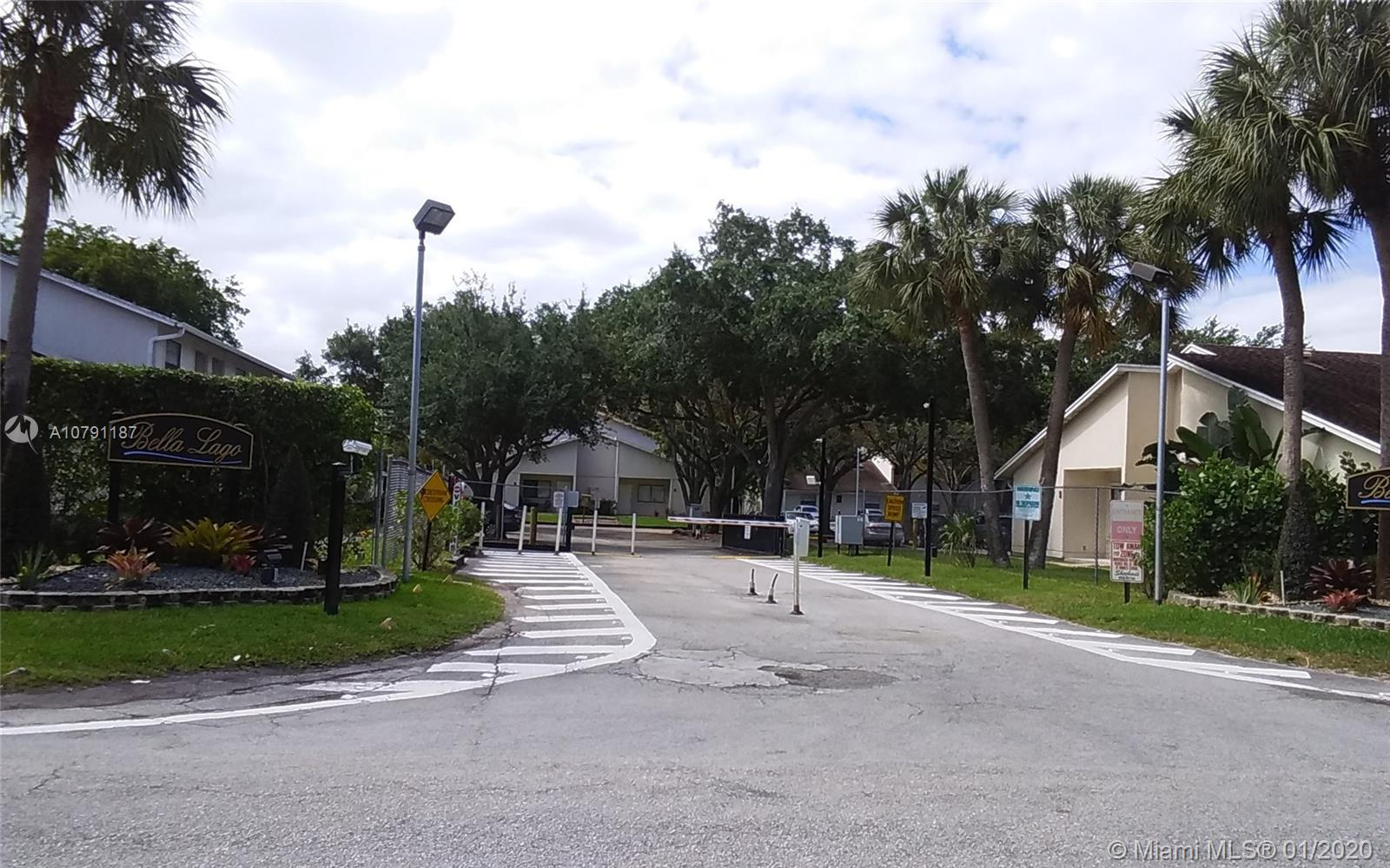 5040 Sanctuary Way D, West Palm Beach, FL 33417