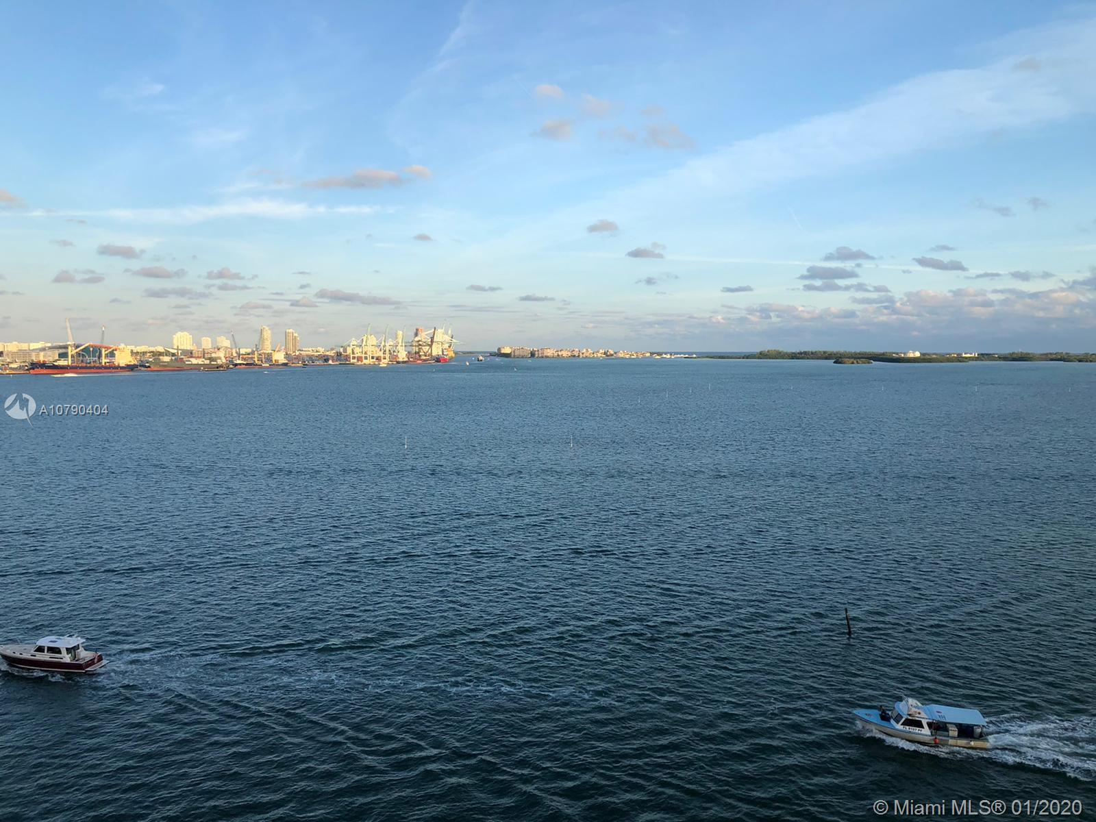 770  Claughton Island Dr #1416 For Sale A10790404, FL