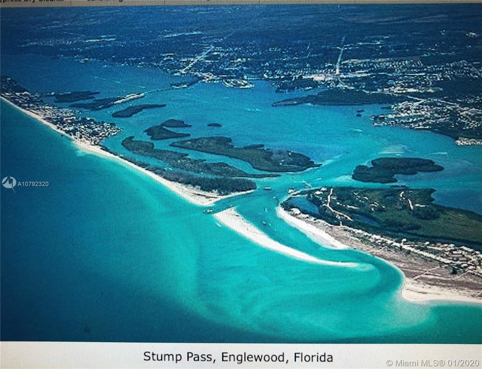 7179 BRANDY WINE, Other City - In The State Of Florida, FL 34224