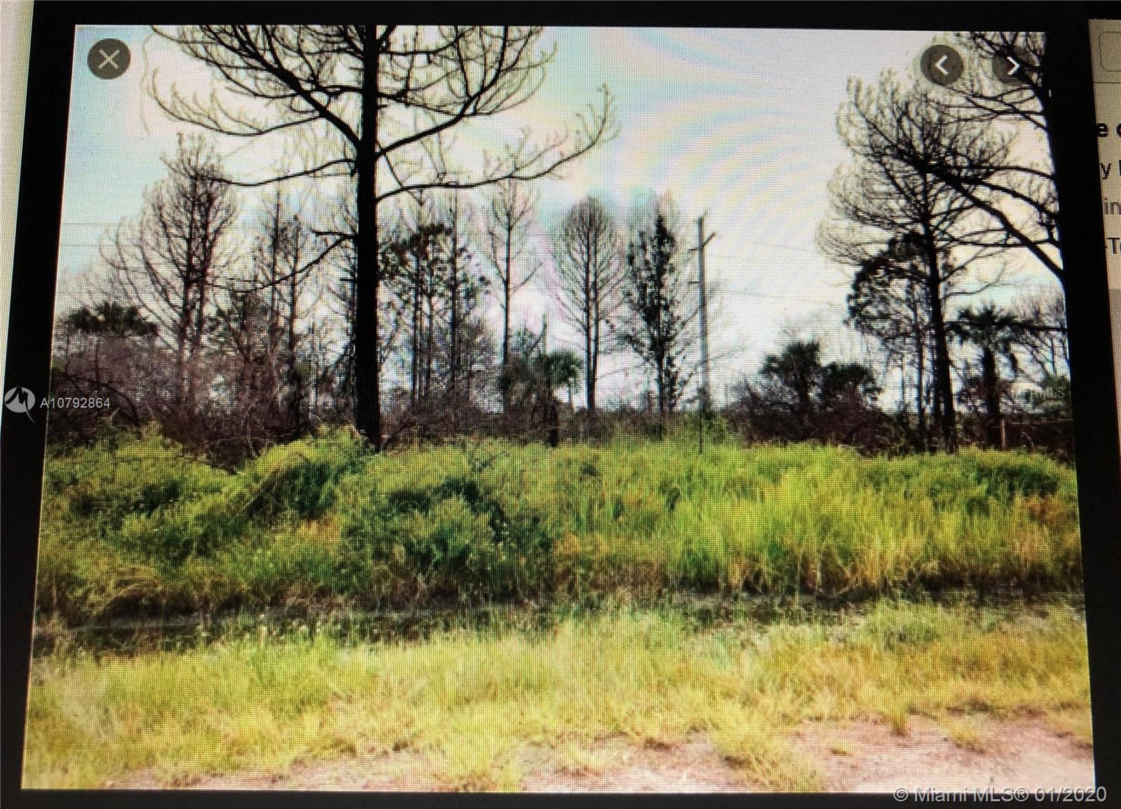 0 DEVONIA, Other City - In The State Of Florida, FL 34288