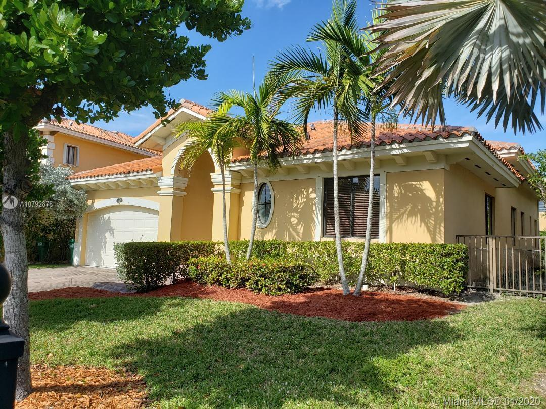 7455 SW 188th Ln  For Sale A10792878, FL