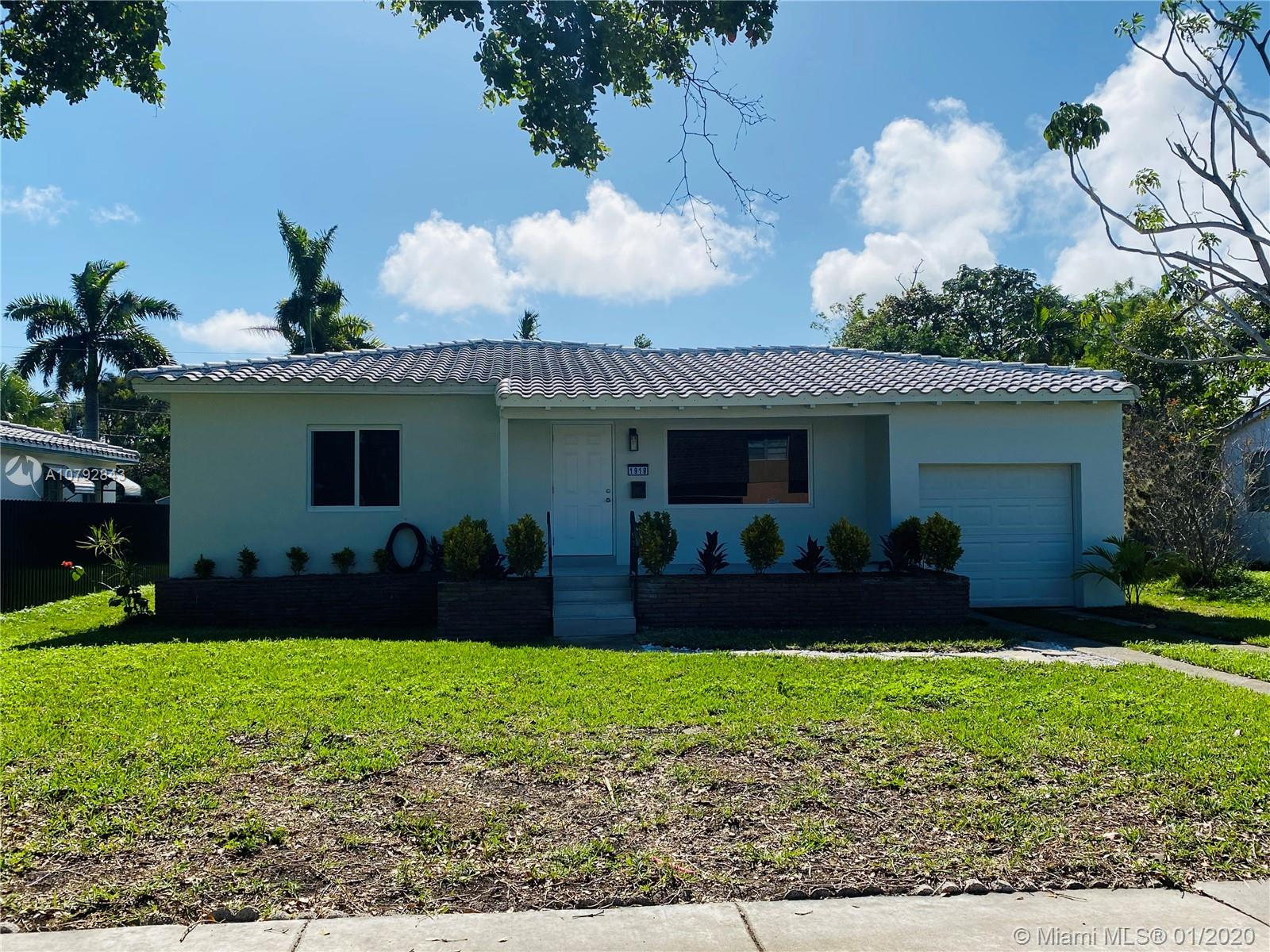 Undisclosed For Sale A10792843, FL