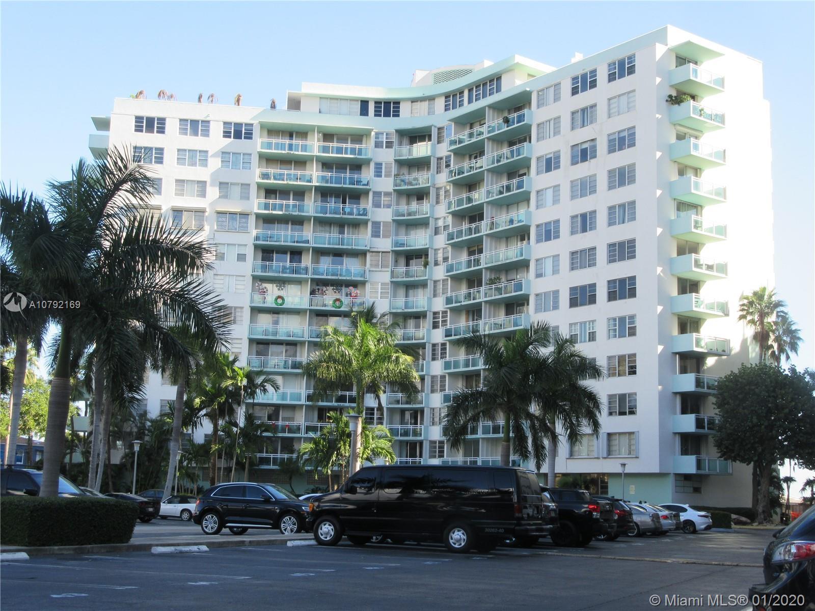 3301 NE 5th Ave #803 For Sale A10792169, FL