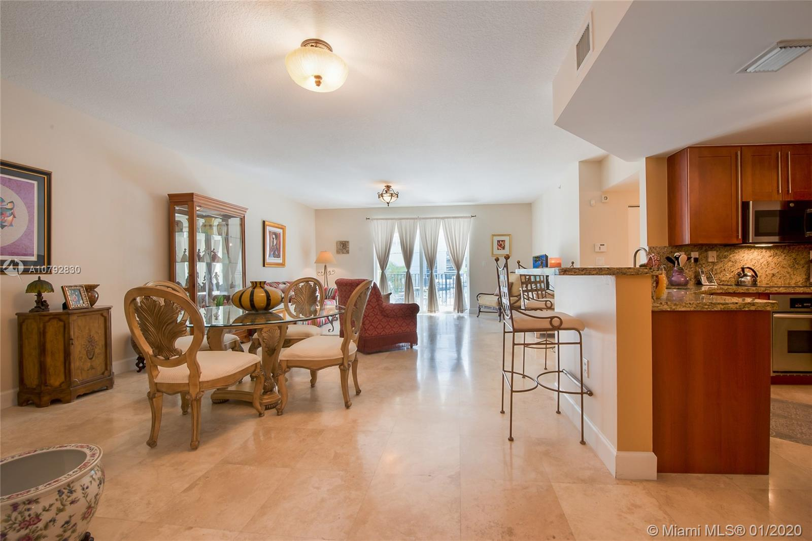118  Zamora Ave #202 For Sale A10792830, FL