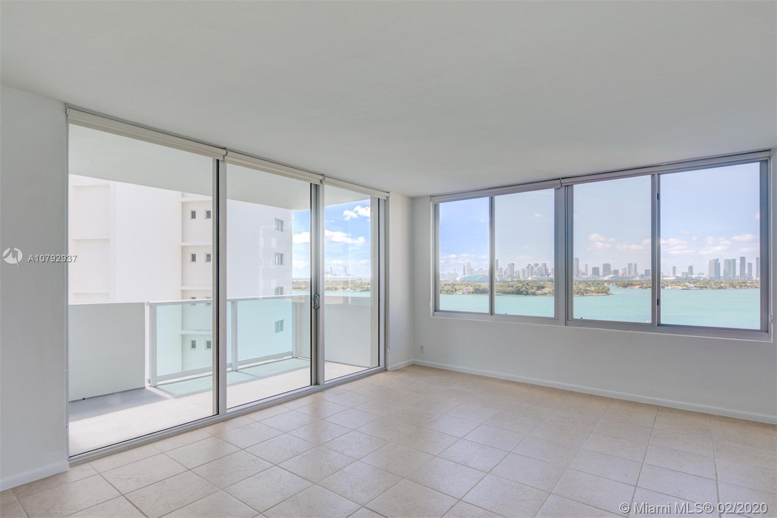 1200  West Ave #1106 For Sale A10792937, FL