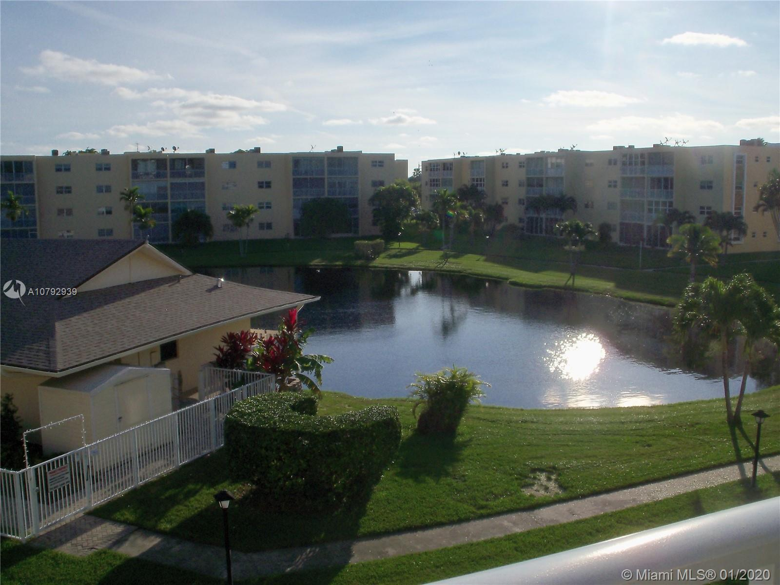 1025 SE 2nd Ave #303 For Sale A10792939, FL