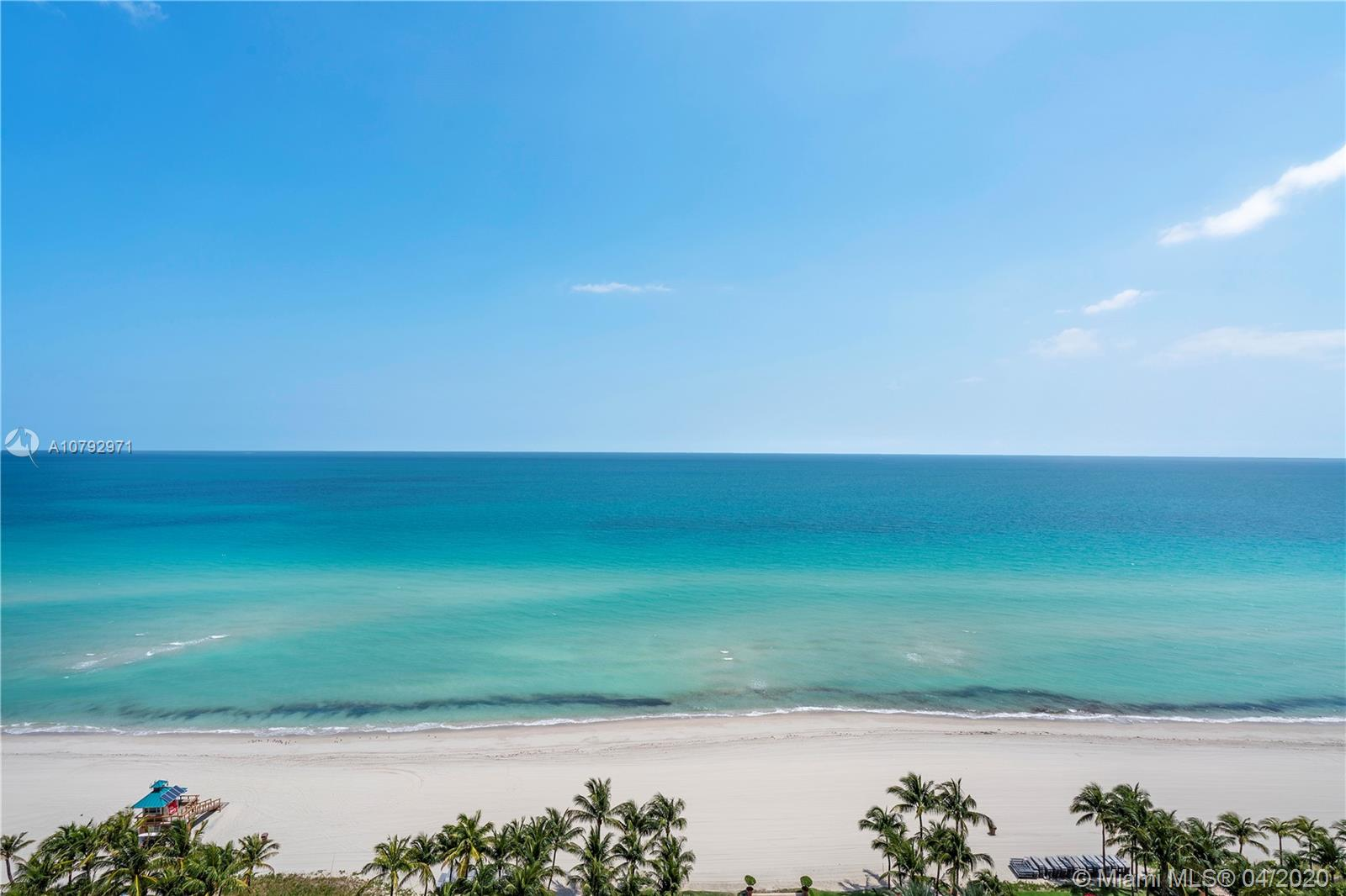 17875  Collins Ave #1902 For Sale A10792971, FL