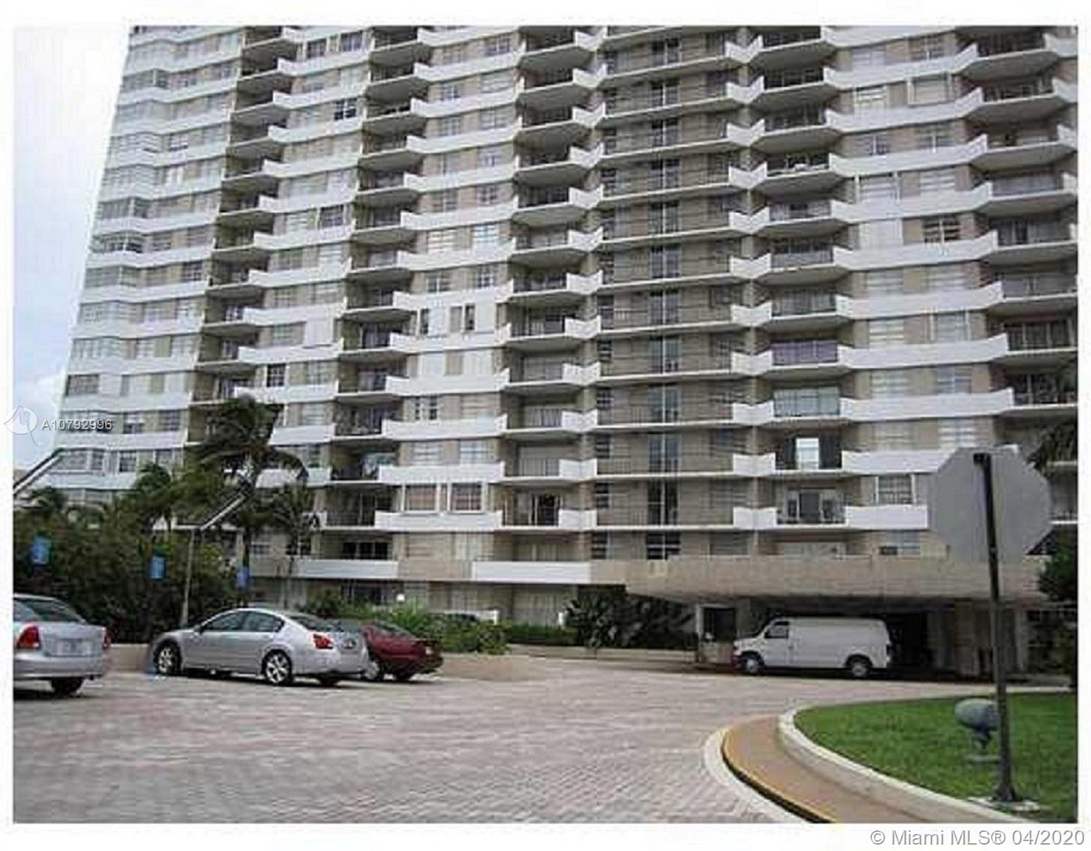 1965 S Ocean Dr #17A For Sale A10792996, FL