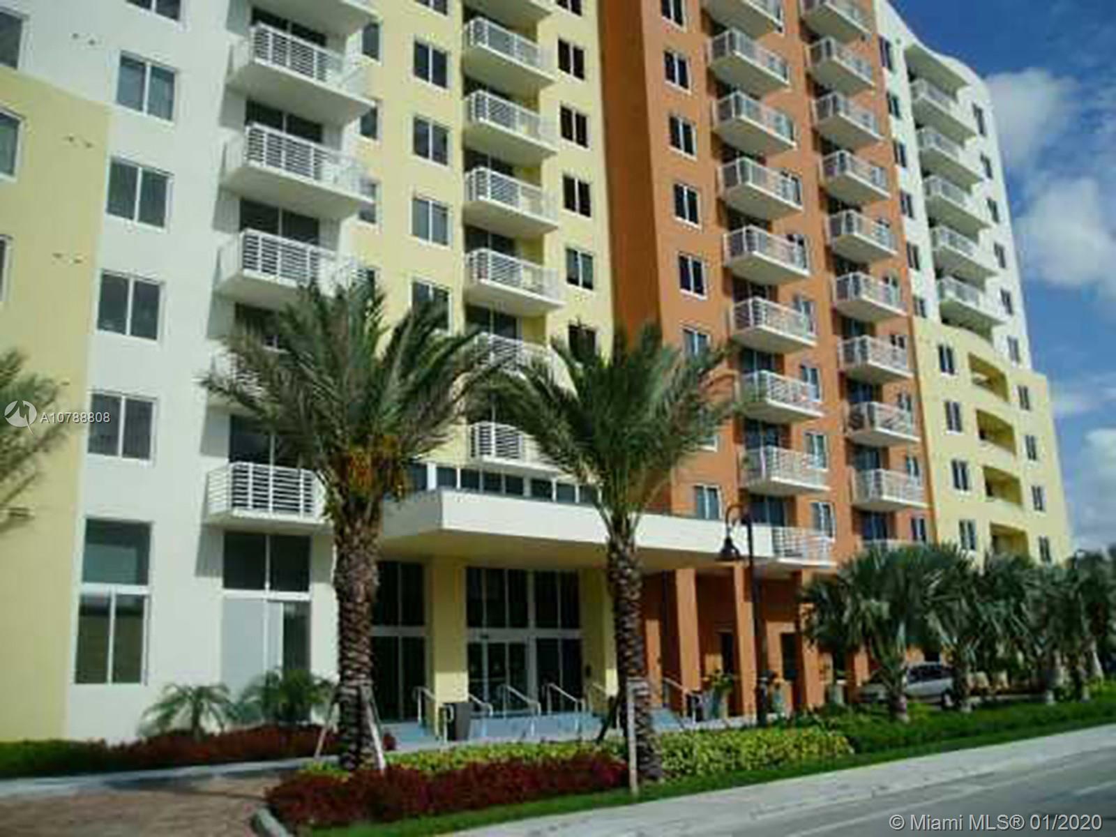 18800 NE 29th Ave #229 For Sale A10788808, FL