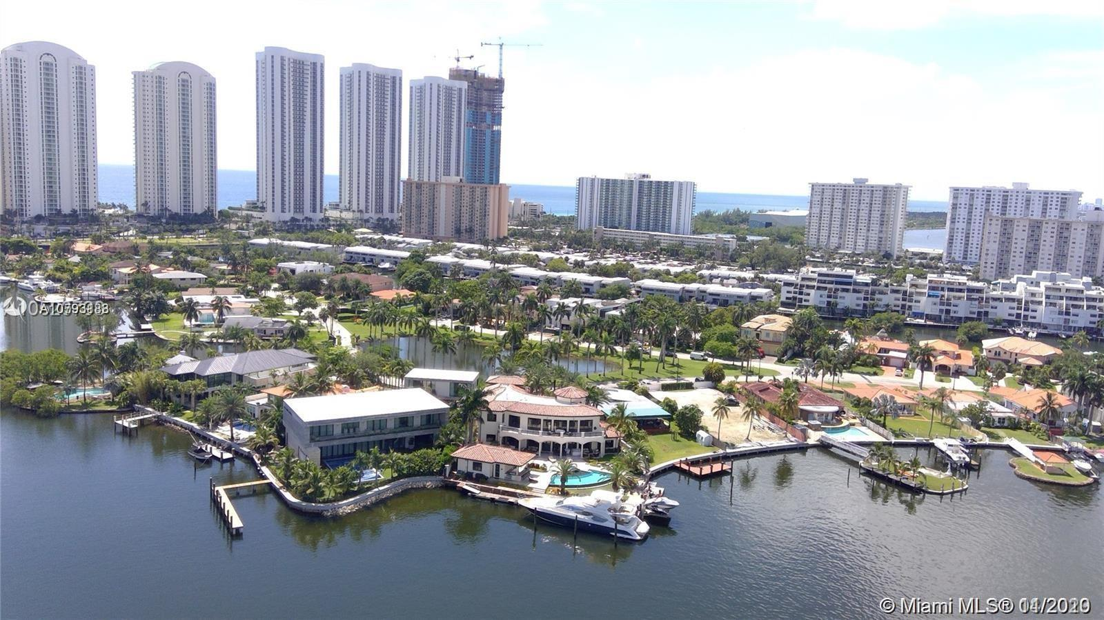 400  Sunny Isles Blvd #1916 For Sale A10793188, FL