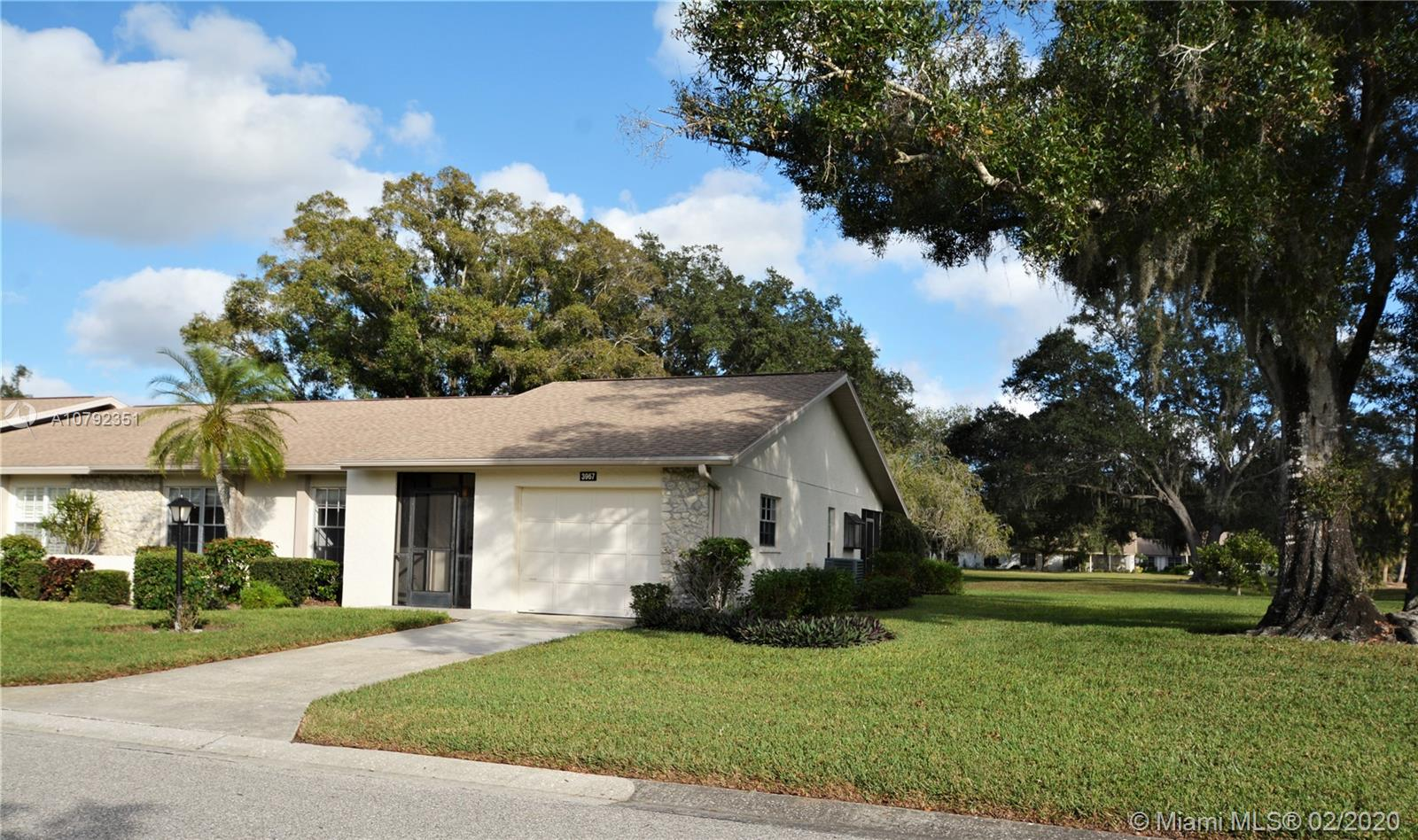 3967 Oakhurst Blvd #3078, Other City - In The State Of Florida, FL 34233