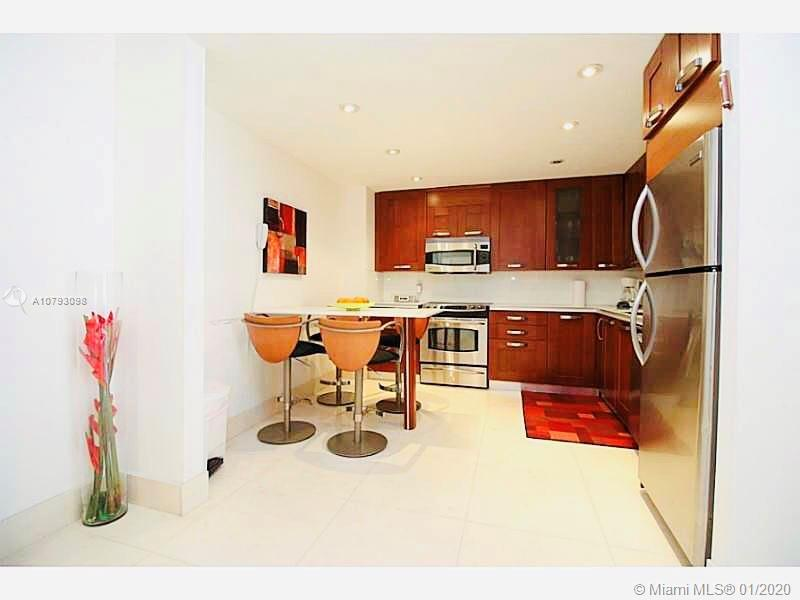9801  Collins Ave #17T For Sale A10793098, FL