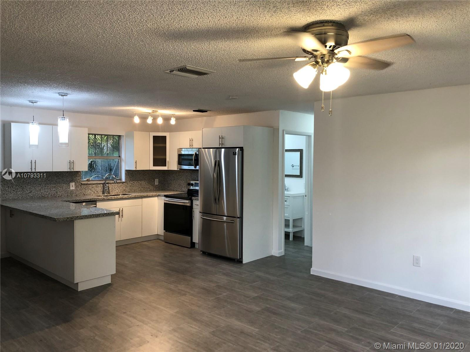 1965 NW 3rd Ave  For Sale A10793311, FL
