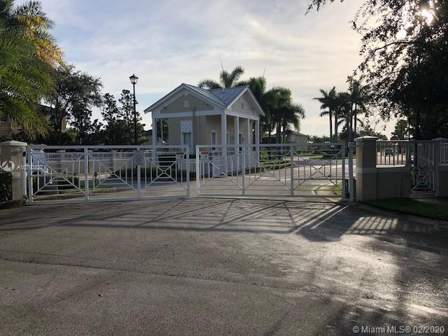 11409 NW 74th Ter #11409 For Sale A10793327, FL