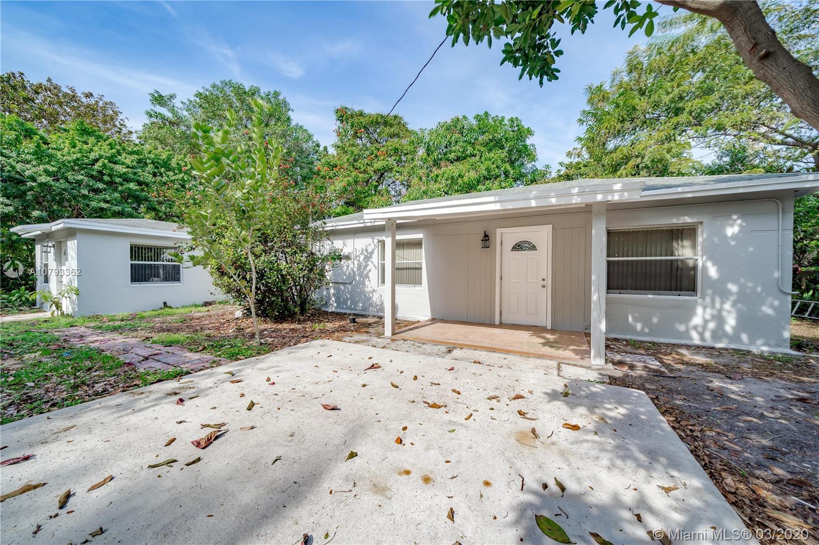 365 NE 174th St  For Sale A10793362, FL