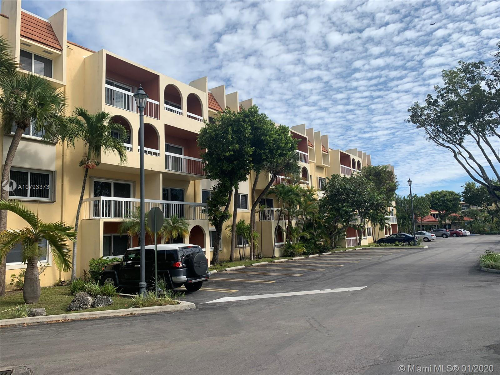7910  Camino Real #N-114 For Sale A10793373, FL