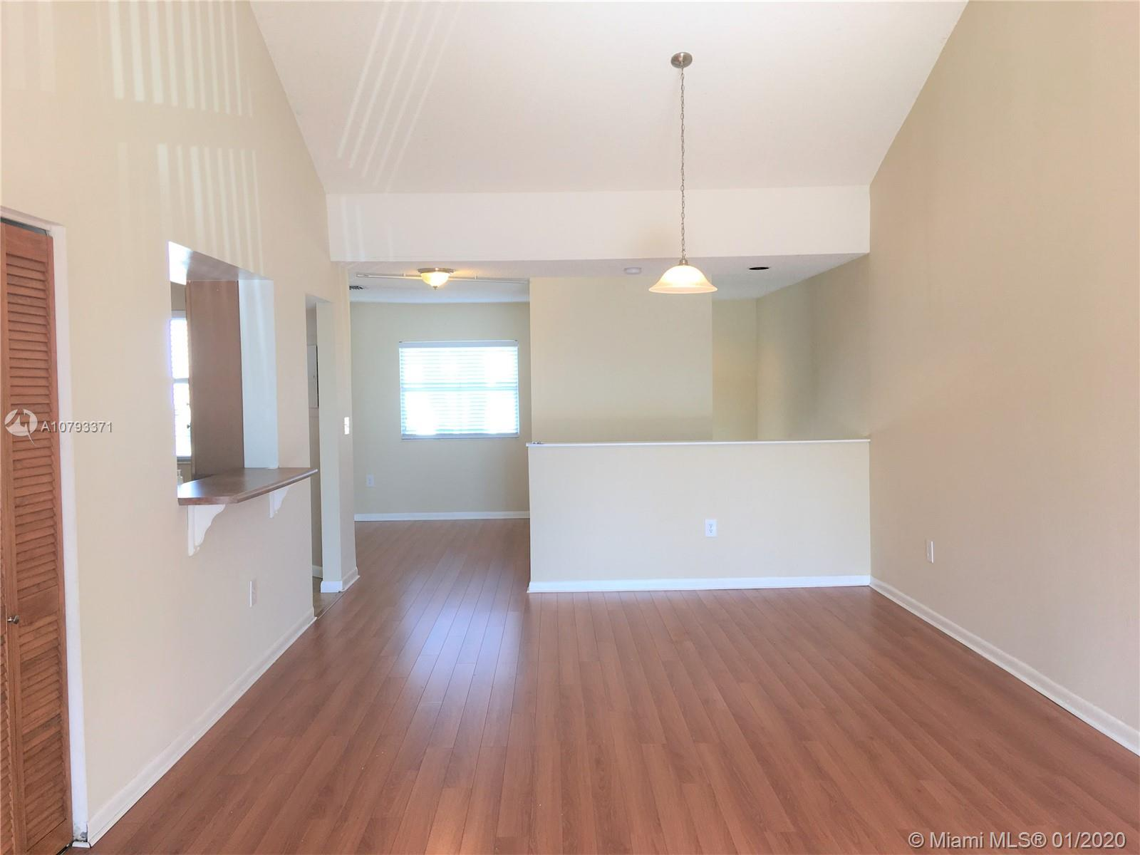 9740 NW 49th Ter #373 For Sale A10793371, FL