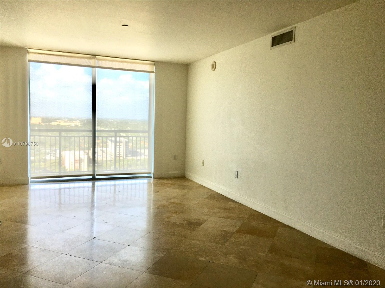 9066 SW 73 #2110 For Sale A10788759, FL