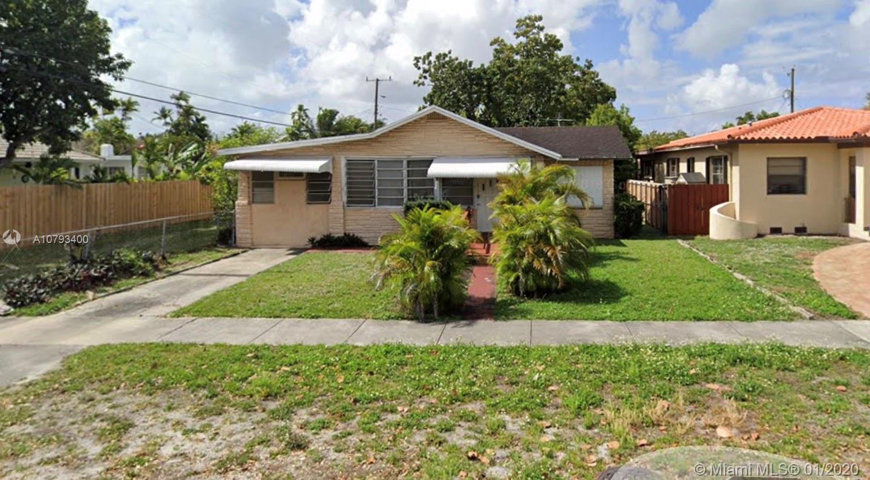 210  Lawn Way  For Sale A10793400, FL