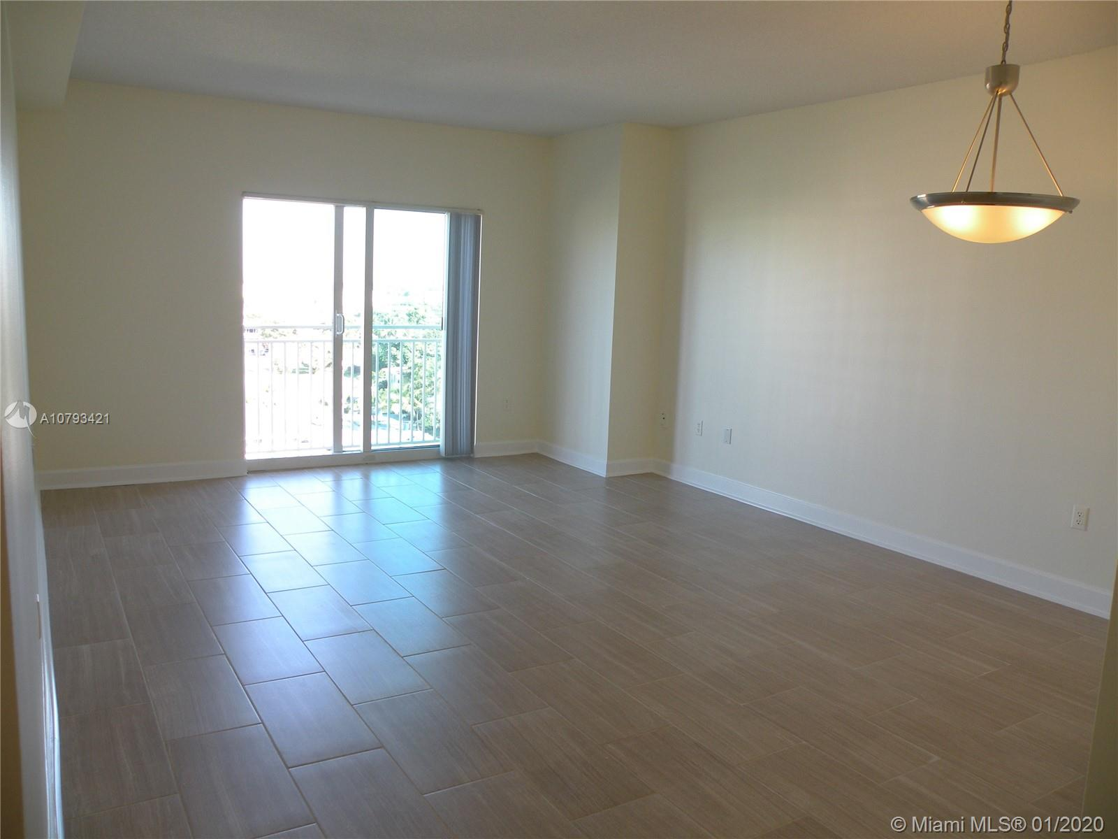 50  Menores Ave #728 For Sale A10793421, FL