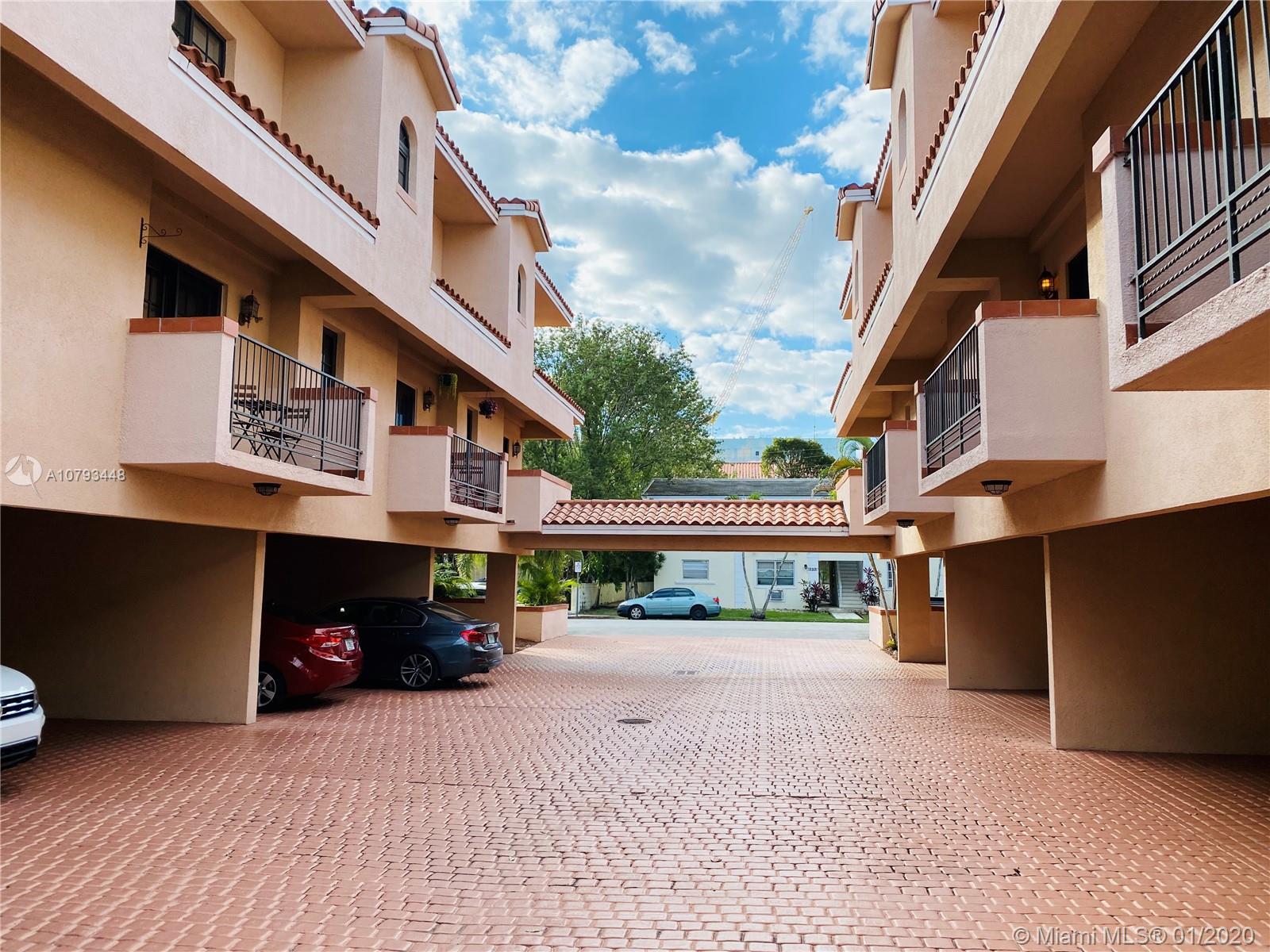 231  Majorca Ave #H For Sale A10793448, FL