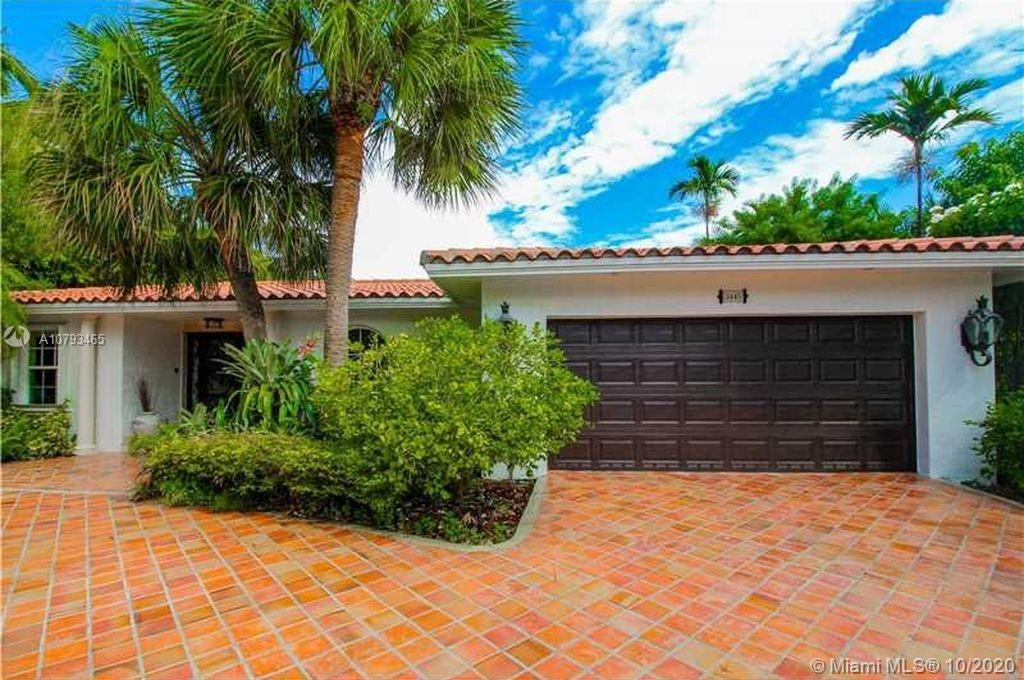 3445 NE 167th St  For Sale A10793465, FL