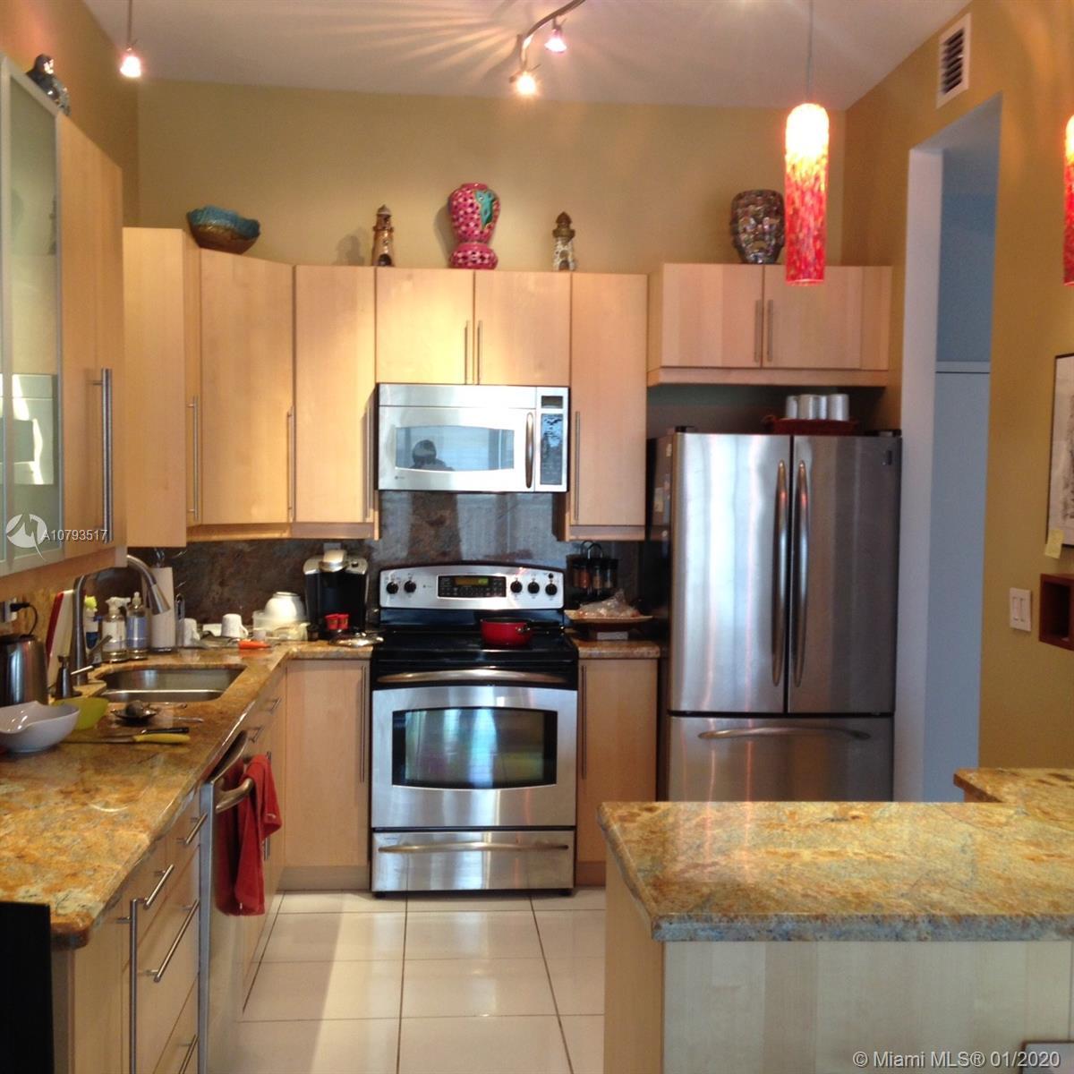 18051  Biscayne Blvd #PH03 For Sale A10793517, FL