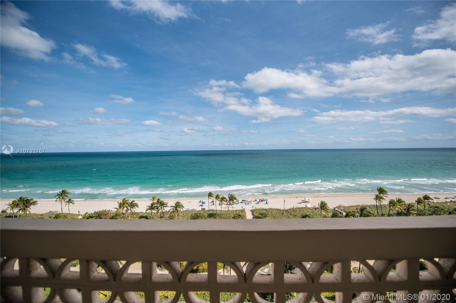 10185  Collins Ave #1117 For Sale A10792767, FL