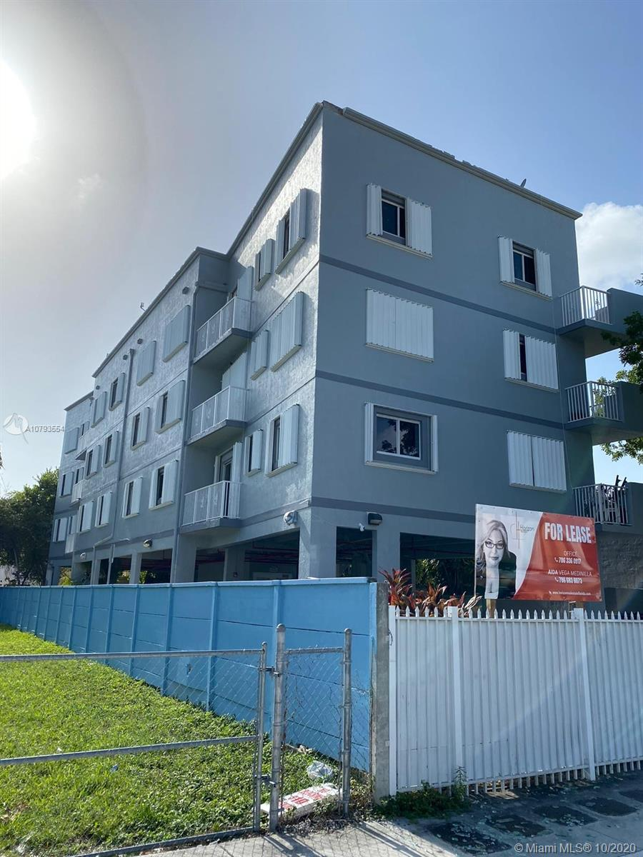 328 NW 12th Ave #7 For Sale A10793554, FL